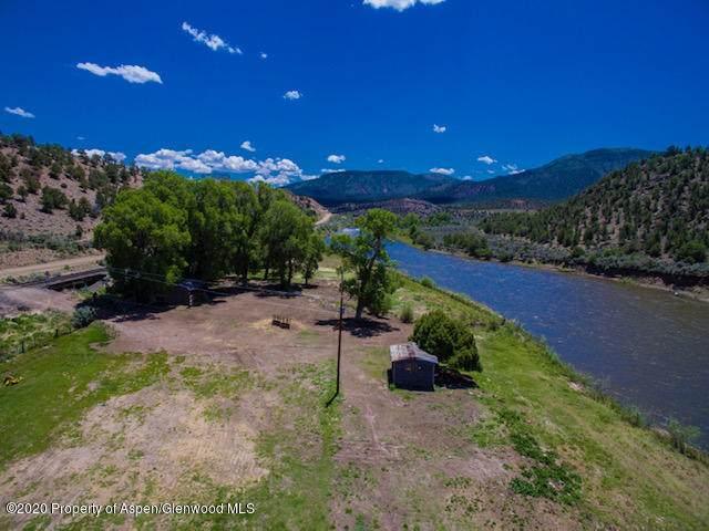 32323 Colorado River Road - Photo 1