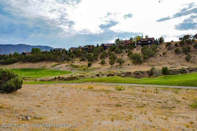 281 Deer Valley Drive, New Castle, CO 81647 (MLS #166518) :: Roaring Fork Valley Homes