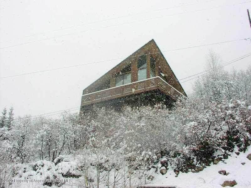 368 Lupine Drive - Photo 1