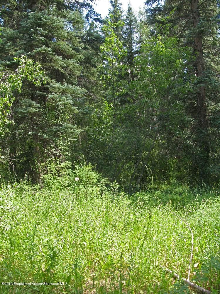 170 Beaver Drive - Photo 1