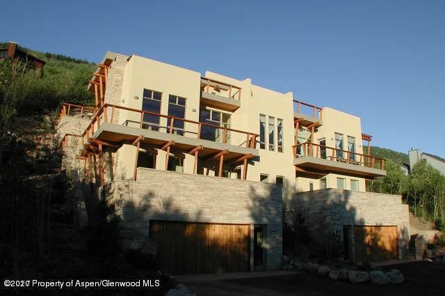 250 Mountain Laurel Drive - Photo 1