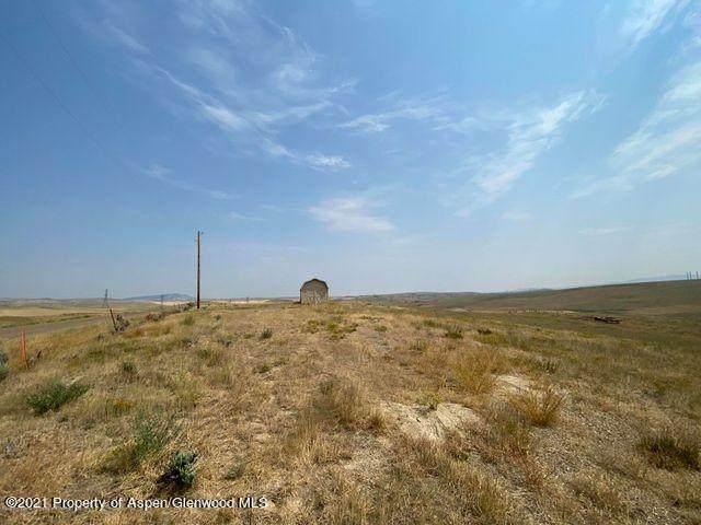 4660 County Road 30 - Photo 1