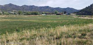 Lot 2 Harvest Lane, New Castle, CO 81647 (MLS #168666) :: Western Slope Real Estate