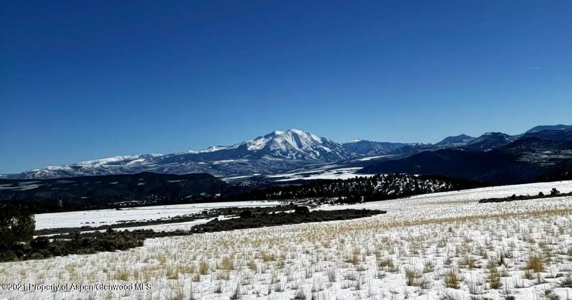 2955 Elk Springs Drive - Photo 1