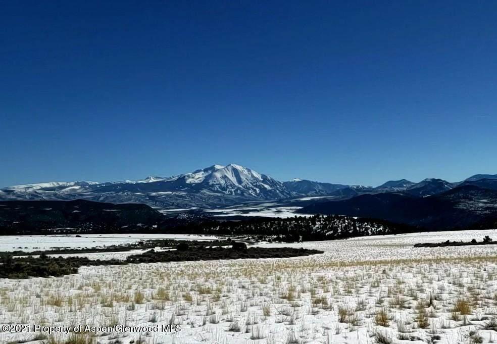 2885 Elk Springs Drive - Photo 1