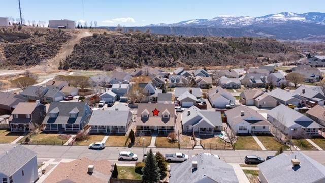 441 Columbine Drive, Rifle, CO 81650 (MLS #169349) :: Aspen Snowmass | Sotheby's International Realty