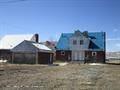16432 Highway 64, Rangely, CO 81648 (MLS #169612) :: Western Slope Real Estate