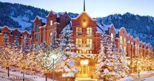 315 E Dean Street B22/A1, Aspen, CO 81611 (MLS #169671) :: Roaring Fork Valley Homes