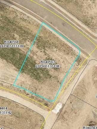 539 Sandstone Drive, Silt, CO 81652 (MLS #169868) :: Roaring Fork Valley Homes