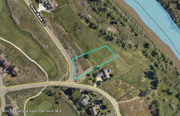 Address Not Published, Glenwood Springs, CO 81601 (MLS #172456) :: The Weber Boxer Group | Douglas Elliman