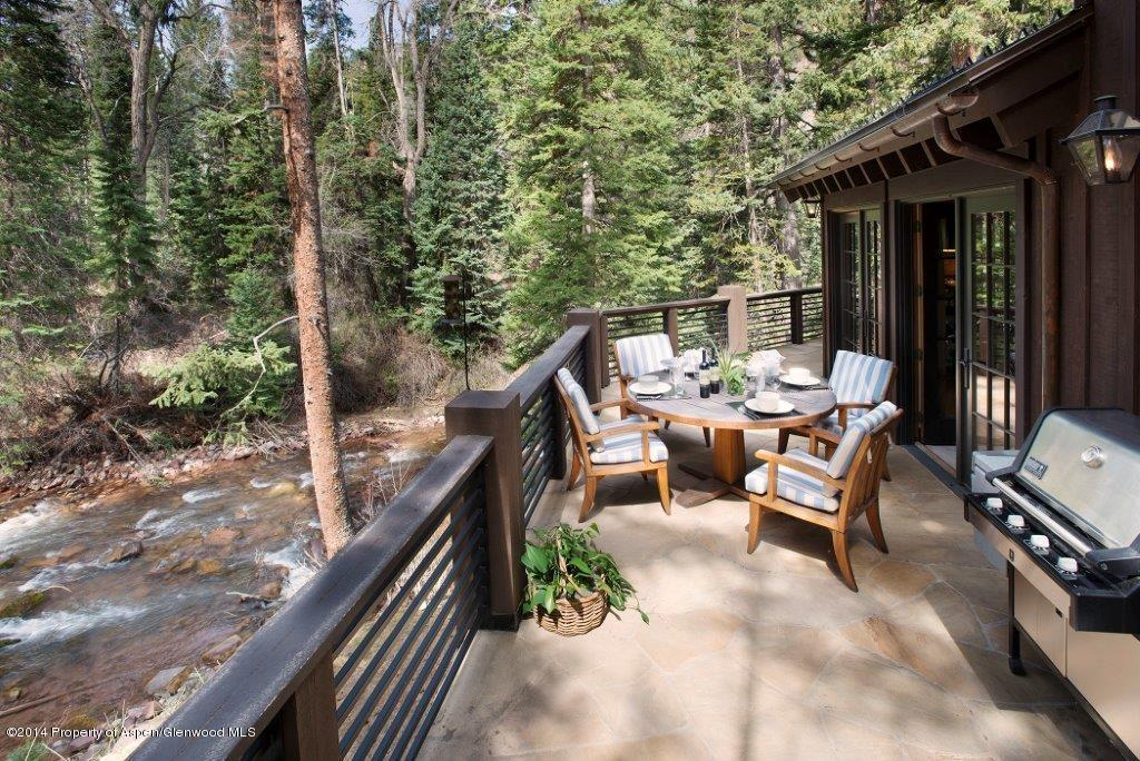 1819 Maroon Creek - Photo 1