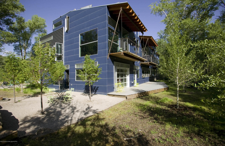 Basalt Co Real Estate : Emma road unit b basalt co mls