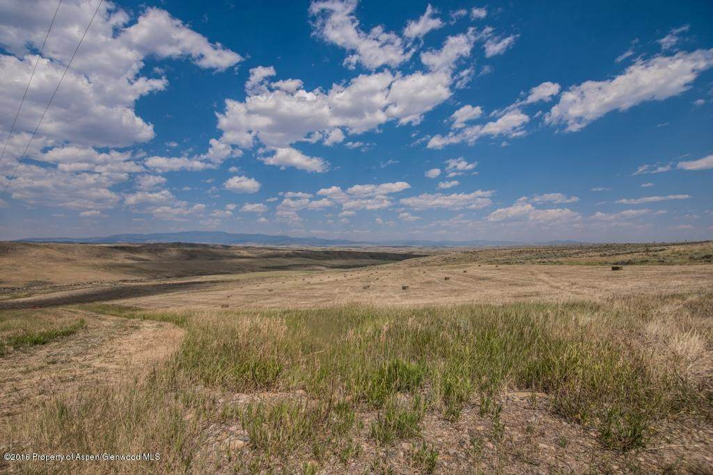 Tbd County Road 205 - Photo 1