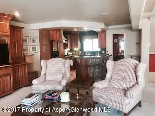650 S Monarch Street #7, Aspen, CO 81611 (MLS #151134) :: McKinley Sales Real Estate