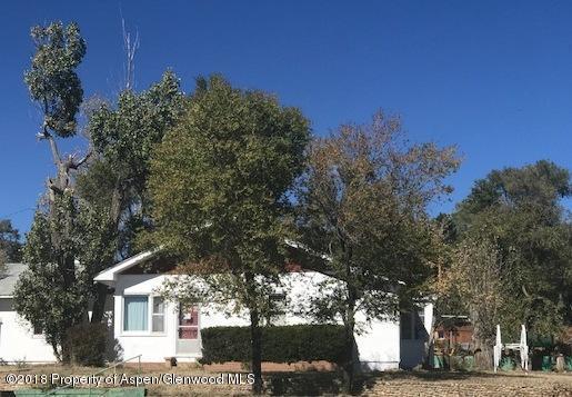 707 E Victory Way, Craig, CO 81625 (MLS #153445) :: McKinley Real Estate Sales, Inc.