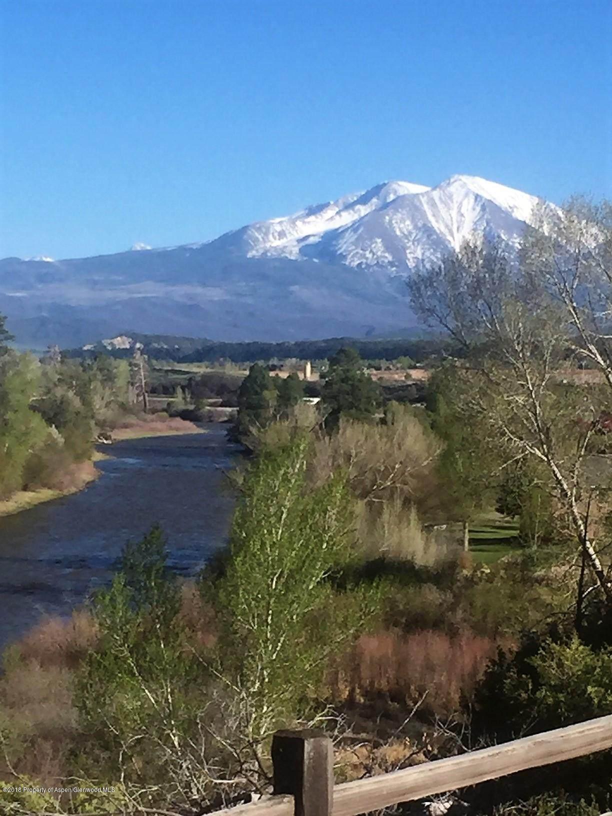 295 Silver Mountain Drive - Photo 1