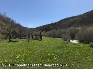 TBD Basalt Mountain Rd. - Photo 1