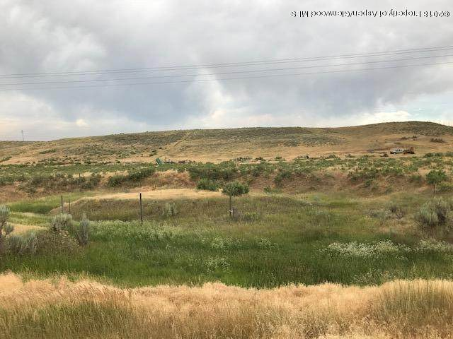 TBD County Road 30 - Photo 1