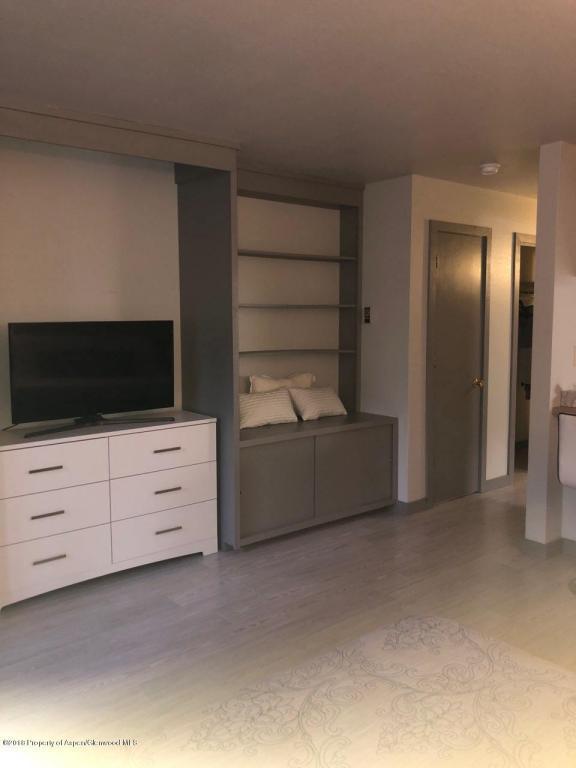 1329 Pitkin Ave. Unit 2, Glenwood Springs, CO 81601 (MLS #156065) :: McKinley Sales Real Estate