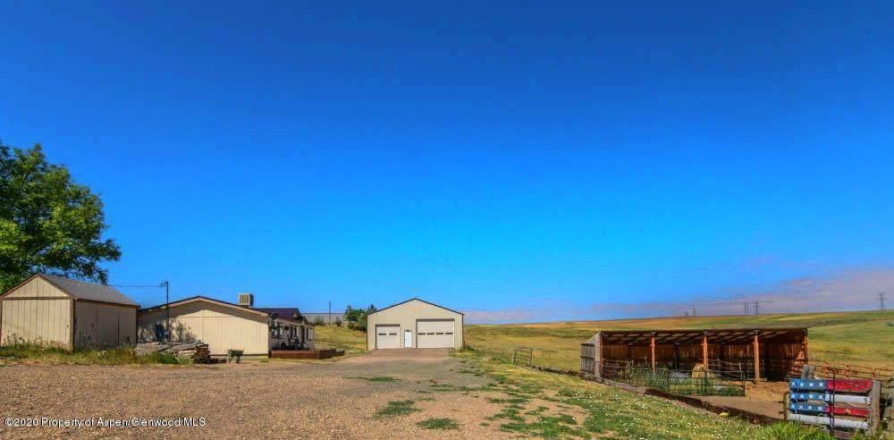 4965 County Road 30 - Photo 1