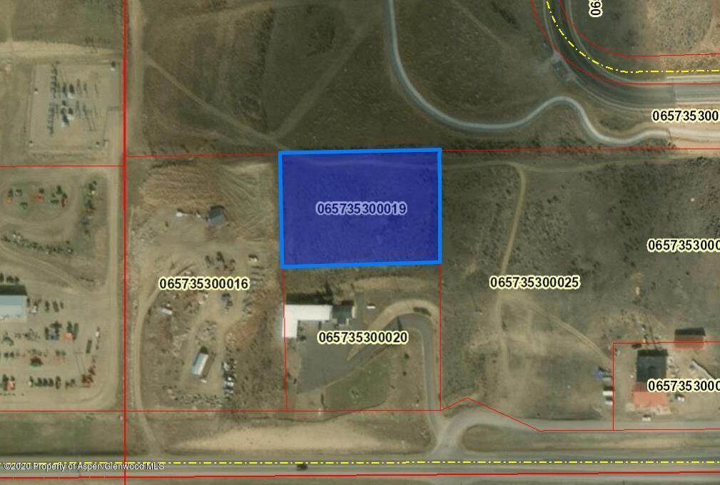 TBD Hwy 40 Frontage Rd - Photo 1