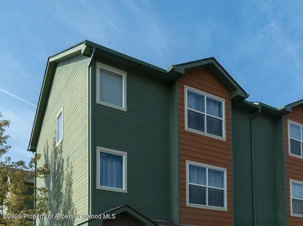 2421 Pine Lane, Rifle, CO 81650 (MLS #166684) :: Roaring Fork Valley Homes