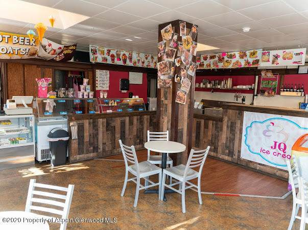 100 W 3rd Street, Rifle, CO 81650 (MLS #167631) :: Western Slope Real Estate
