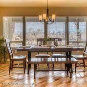 1048 21 Road, Fruita, CO 81521 (MLS #168175) :: Western Slope Real Estate