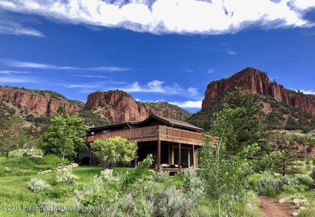 103 Stackyard Lane, Basalt, CO 81621 (MLS #158670) :: McKinley Real Estate Sales, Inc.