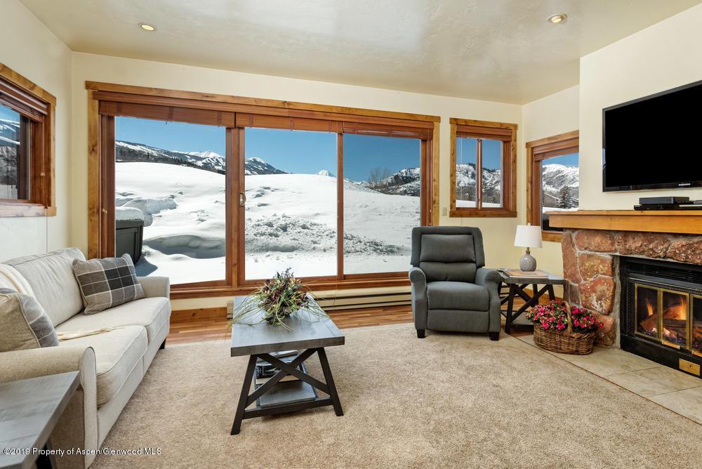 150 Snowmass Club Circle - Photo 1