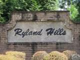 1735 Ryland Hills Lane - Photo 1