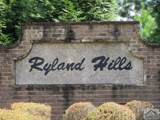 3741 Ryland Hills Drive - Photo 1