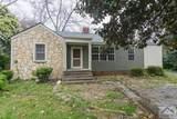 1675 Milledge Avenue S - Photo 1