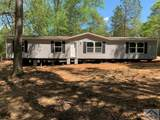 289 Fox Trail Road - Photo 1