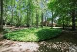 100 East Creek Bend - Photo 62