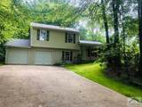 350 River Chase Drive - Photo 1