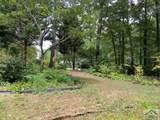 3100 Thoreau Court - Photo 24