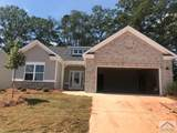 1115 Stonecreek Bend - Photo 1