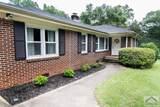 1181 Ivywood Drive - Photo 1