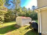 129 Meadow Creek Drive - Photo 26