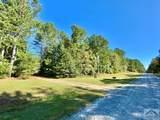 129 Meadow Creek Drive - Photo 27