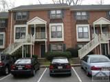 200 Cloverhurst Avenue E - Photo 1