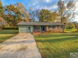 1020 Eaglewood Drive - Photo 1