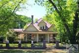 527 Oglethorpe Avenue - Photo 1