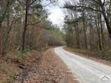 0 Jones Woods Road - Photo 1
