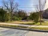 155 Whit Davis Road - Photo 6