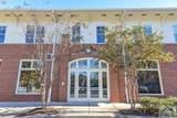 1040 Gaines School Road - Photo 1