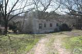 2501 Commerce Road - Photo 21