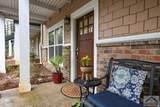 1035 Barnett Shoals Drive - Photo 1
