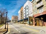 125 Harper Street - Photo 8